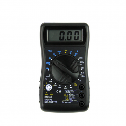 Digital Multimeter ROHS