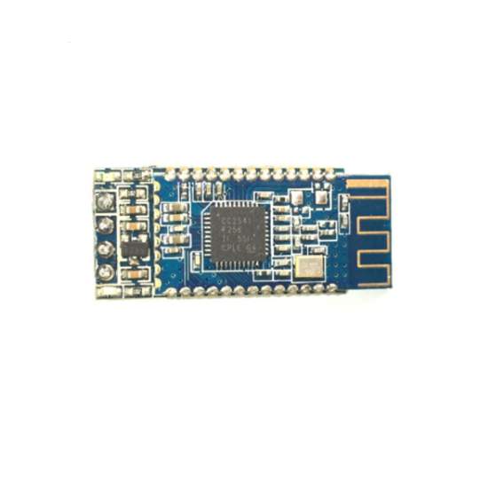 bluetooth module BLE 4.0(Bluetooth Low Energy ) ROHS