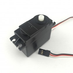 180 degree robot servo(include servo parts) ROHS